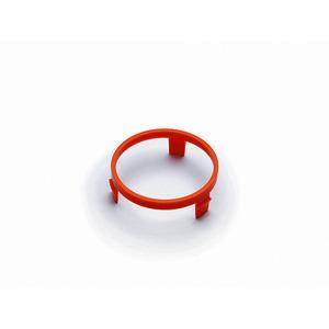 SAI FR or, Farbring SIGNA orange  VPE 10 2x50x50