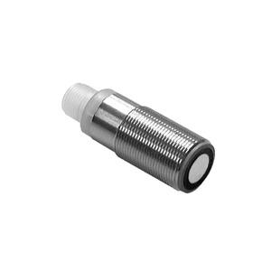 UB300-18GM40-E5-V1, Ultraschallsensor