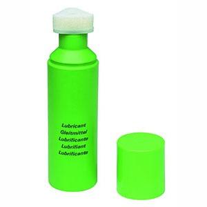 E4540-1435/2(B48), Gleitmittel für Kabelschutzrohrabdichtung RDSS