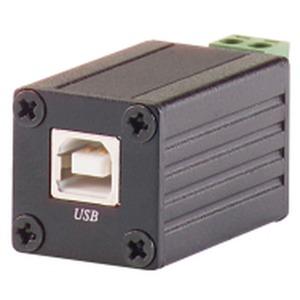 Signalkonverter USB->RS485