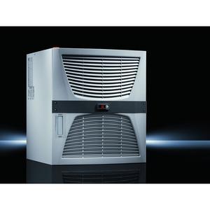 SK 3318.610, Rückkühlanlage Mini SK 3318610, 960 Watt mit Tank 600x400x430 mm