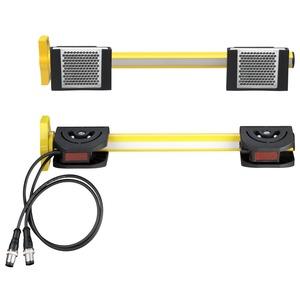 Set-AC-MLX.2-2SA, Muting-Sensor-Set