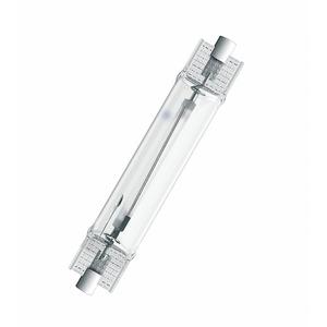 NAV-TS 150W SUPER 4Y RX7S-24 FS1, VIOLAX Natriumdampf-Hochdrucklampe TS-röhrenförmig SUPER 4Y 150W 2xRX7S-24 klar