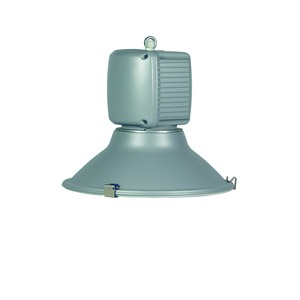 GALAXY SHOW LED 220-240V 75W MB