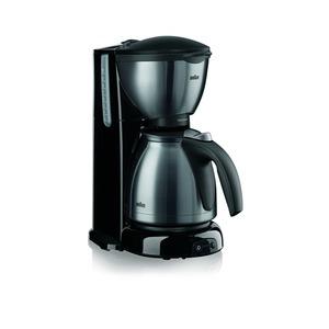 KF 610/1, Braun Kaffeemaschine