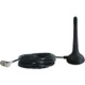 Wireless Antenne