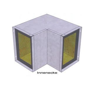 Innenecke Easy I 30 - 110 x 50, Innenecke Easy I 30 - 110 x 50