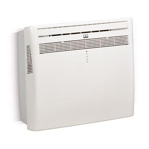 KWT 200 DC, Kompakt-Klimagerät Monobloc-Raumklimagerät