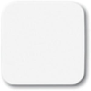 Abdeckung/Bedienelement für Installationsschalterprogramme