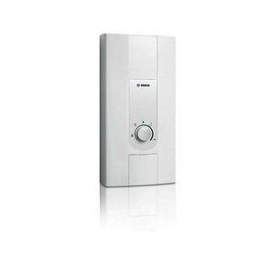 TR5000 21/24 EB, Durchlauferhitzer TR5000 21/24 EB, 483x236x122, elektronisch, 21/24 kW