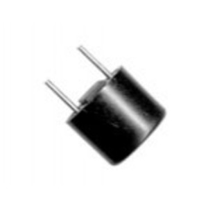 T 100mA, Kleinstsicherung (Tr5) 100ma T