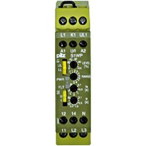 S1WP 9A 110-230VAC/DC UM 0-550VAC/DC
