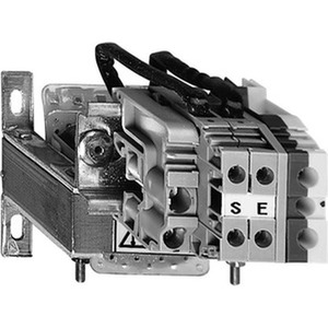 Netzdrossel, 10mH, 4A, 1 Phase, kompatibel mit Altivar 31
