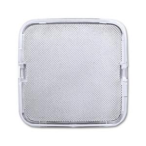 2526-11, Haube, glasklar, SI/Reflex SI, Abdeckungen für LED-Licht