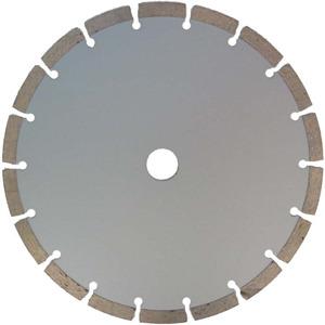 HTAM150-B, Trennscheibe (75580) für abrasives Material mittlerer Härte - Beton, Betonpro