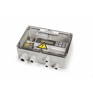 ACS-30-EU-VIA-DU-20-MOD, Sensormodul für Freiflächenbeheizung, passend für Regelungs- und Überwachungssystem ACS-30