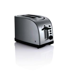 Toaster Stelio, WMF Stelio Toaster