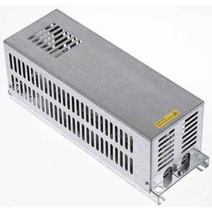 ACS-CHK-B3, Ausgangsdrossel für ACS55-355 / IP20