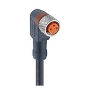RKMWV/LED A 3-224/3 M, RKMWV/LED A 3-224/3 M
