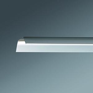 HSDFT T5 1500, Spiegelreflektor freitragend tiefstrahlend