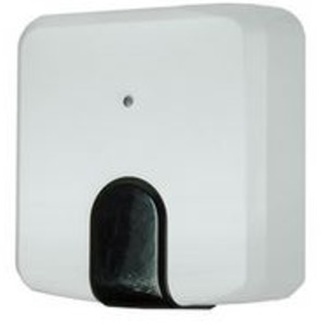 IS-IR-KNX-1i, Intesis KNX - IR Interface für Klimageräte mit IR receiver