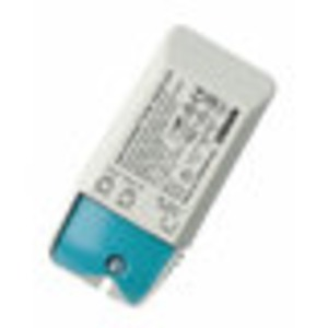 Trafo für NV-Lichtsystem/NV-Halogenlampe
