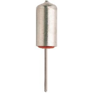 Abschlusswiderstand 75 Ohm für Antennen-Steckdosen
