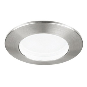 LED-Einbaulichtpunkt 1xPow.-LED 1W LF:ws