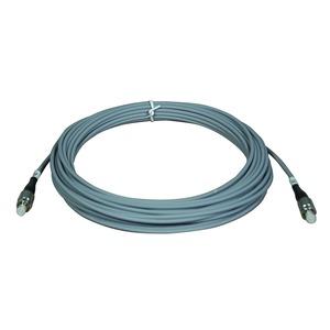 TFC 10, Optisches Kabel, konfektioniert, FC/PC, 10m