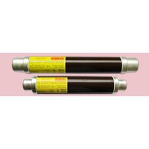 HHD 25A BU 10/24kV e=442mm