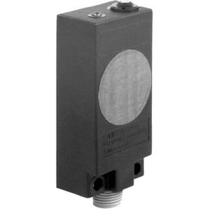 CFDK 30P1600/S14, Kapazitiver Sensor
