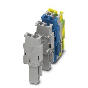 SP 2,5/ 1-M, Stecker-SP 2,5/ 1-M