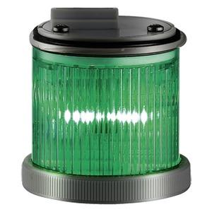 MWB 8626, LED-Warn-, Blinklicht, 24 V AC/DC (0,030 A)