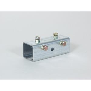 VM-VS1-K, Verbinder VS 1
