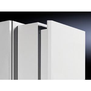 SK 3377.000, Blendrahmen für Geräteeinbau