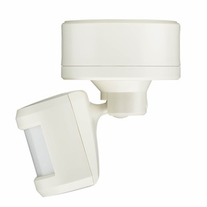 DUS90CS, Lichtregelsystemkomponente - Dynalite Sensoren
