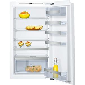 K336A3, KI1313D40 K336A3 Integrierter Einbau-Kühlautomat FreshSafe Komfortable, einfache Montage