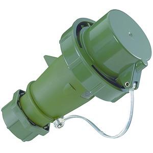 Stecker AM-TOP TM, 32A5p2h>50-500V IP67