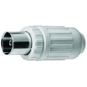 KOK 3 N, Koaxiale IEC-Kupplung 0-2400MHz, KOK 3 N
