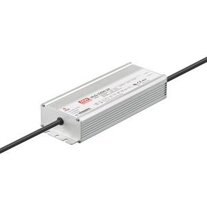 ZCX402 PSU 320W 100-277/24V IP67 UL CE, CK Netzteil 100-277 /24 V 320 W, IP67