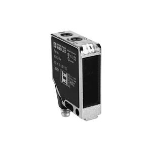 MLV12-8-H-250-RT/47/65b/95, Reflexionslichttaster HGA MLV12-8-H-250-RT/47/65b/95