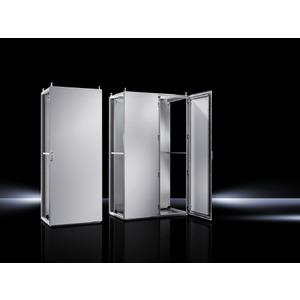 TS 5050.093, Montageplatte für TS
