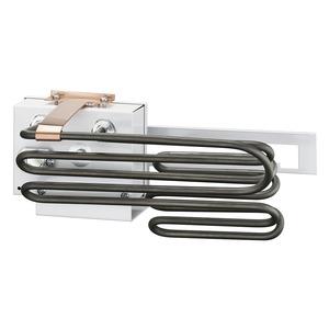 KWL-EVH 200/300 W, KWL-EVH 200/300 W, KWL-EVH 220/300W Elektro - Vorheizung zu KWL EC 200W/300W