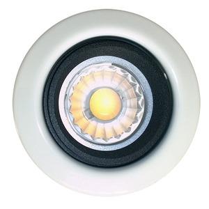 D 3830 blendfrei weiß-matt, D 3830 blendfrei weiß-matt