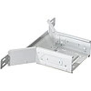 KT TA 20, Kabelträger-T-Abzweig, anflanschbar, für Abzweig 200 mm