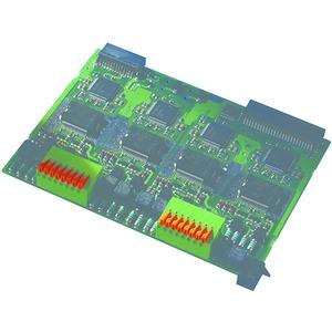T-Modul 508, Modul, 8 a/b für AS 43, AS 45, AS 200 IT, AS 44 IT
