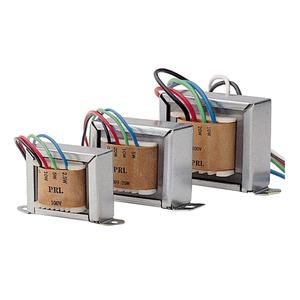100V-Anpassungs-Übertrager, 4 W