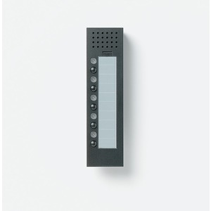MFM 932-5 S, MFM 932-5 S Multifunktions-Modul