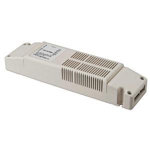 LED Konverter MD48 24VDC 10-60W