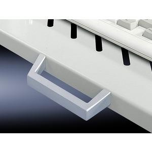 DK 5501.730, Handgriff für Geräteboden, ausziehbar, Preis per VPE, VPE = 2 Stück